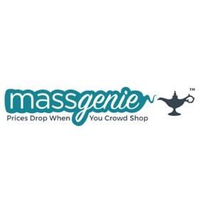 massgenie-logo