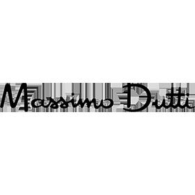 massimodutti-logo
