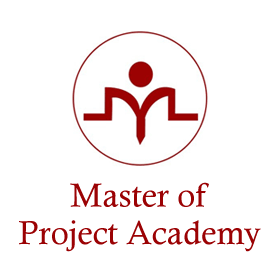 Project Management Academy Coupon