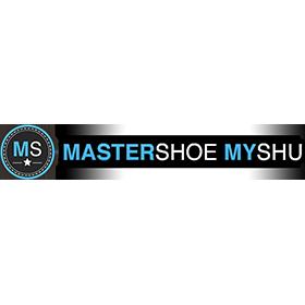 mastershoe-sportshoe-uk-logo