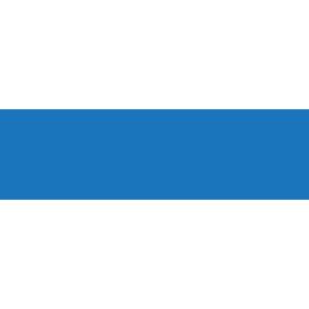 match-ca-logo