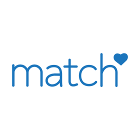 match-uk-logo