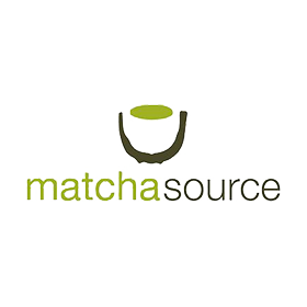 matcha-source-logo