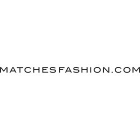 matchesfashion-logo