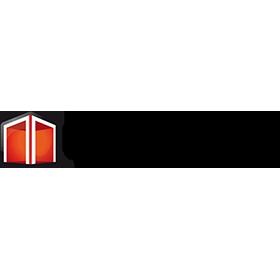 materiel-logo