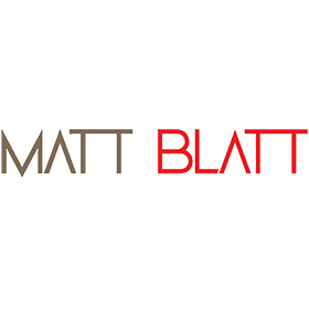 matt-blatt-au-logo