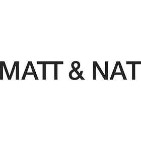 matt-nat-logo