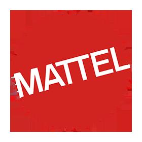 mattel-shop-logo
