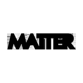 mattermatters-logo