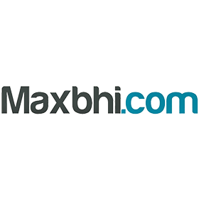 maxbhi-in-logo
