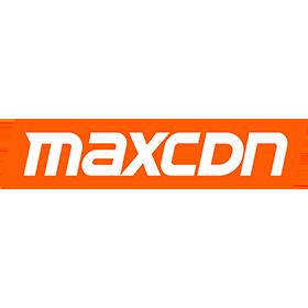 maxcdn-logo