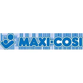 maxi-cosi-ar-logo