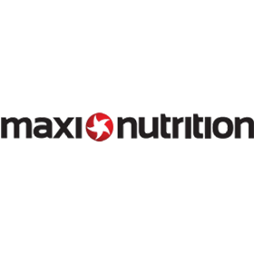 maxinutrition-uk-logo