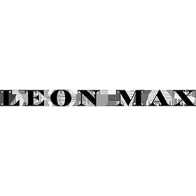 maxstudio-logo