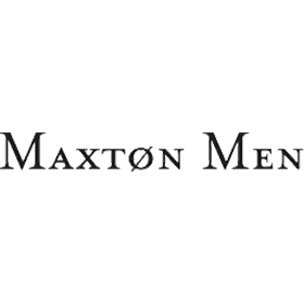 maxtonmen-logo
