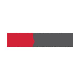 mayer-johnson-logo