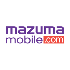 mazuma-mobile-uk-logo