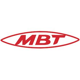 mbt-logo