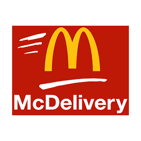 mc-delivery-in-logo