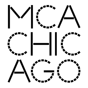 mcachicagostore-org-logo