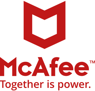mcafee-uk-logo