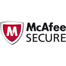 mcafeesecure-logo