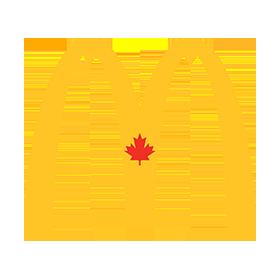 mcdonalds-canada-ca-logo