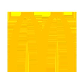 mcdonalds-es-logo