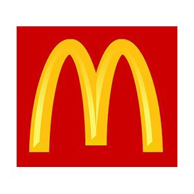 mcdonalds-india-com-in-logo