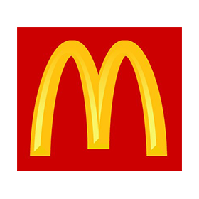 mcdonalds-india-net-in-logo