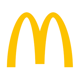 mcdonalds-uk-logo