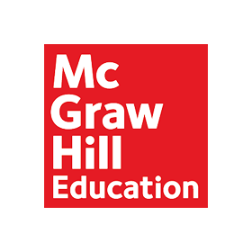 mcgraw-hill-professional-logo