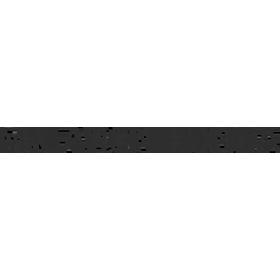 mclaren-store-es-logo