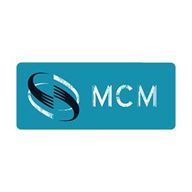 mcm-electronics-logo