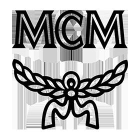 mcm-logo