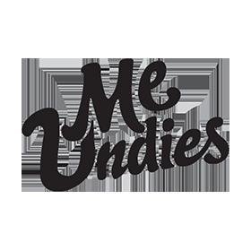 me-undies-logo