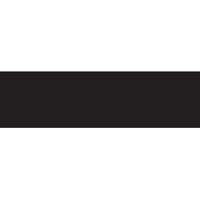 mead-ca-logo