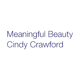 meaningful-beauty-logo