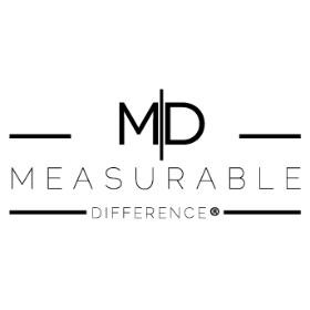 measurable-difference-logo
