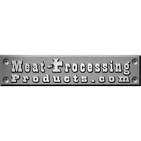 meat-processing-products-logo