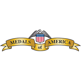 medals-of-america-logo