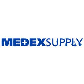 medex-supply-logo
