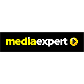 media-expert-pl-logo