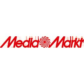 media-markt-ch-logo