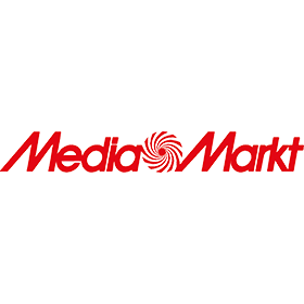 media-markt-es-logo
