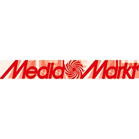 media-markt-pl-logo