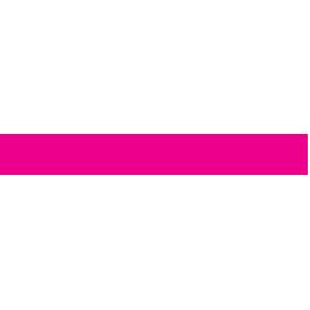 media-markt-ru-logo