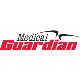 medical-guardian-logo