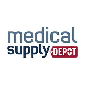 medical-supply-depot-logo