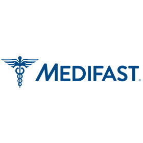 medifast-diet-logo